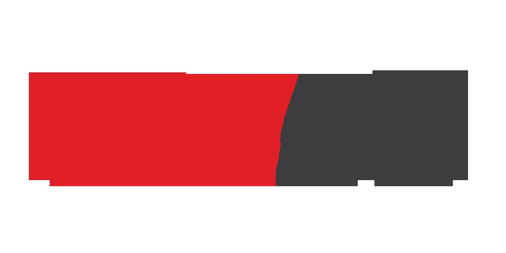 ورزش ایرانی